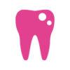 Conservativa interventi dentista, studio dentistico