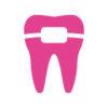Ortodonzia dentista