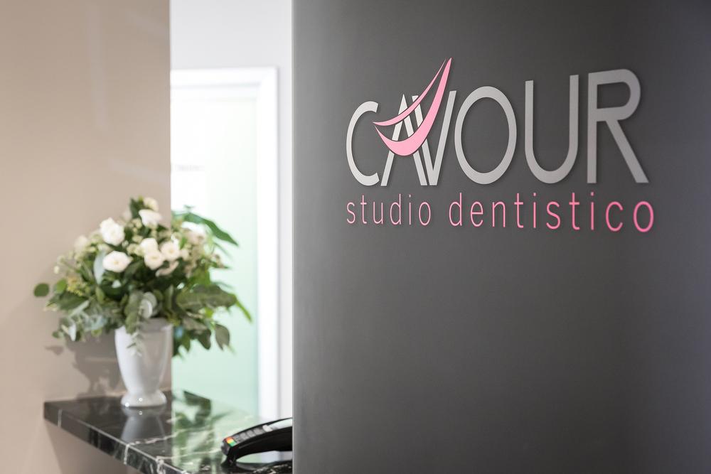 Dentista, odontoiatra, centro dentale vicino Chivasso, Studio Dentistico a San Sebastiano da Po (Torino)